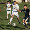 Lansdale Catholic High School Soccer :
