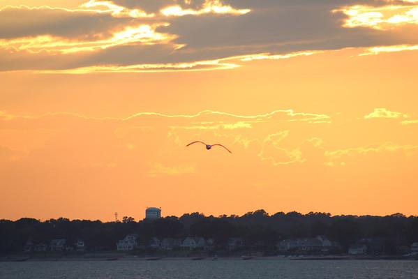 Connecticut 2012